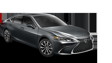 lexus is 250 2014 custom. es hybrid lexus is 250 2014 custom