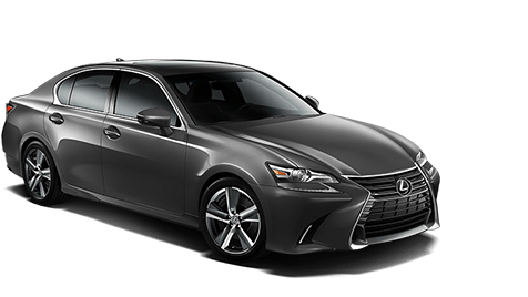 Build A Lexus >> Build Your Lexus
