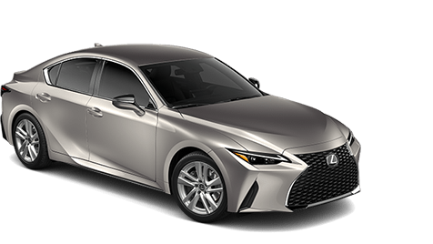 build your lexus in modesto valley lexus rh valleylexus com