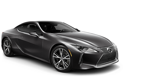 Lexus Of Madison Serving Middleton Wi New Used Cars Build Your