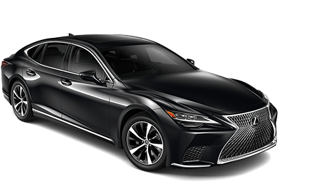 Build A Lexus >> Build Your Own Lexus Lexus Configurator