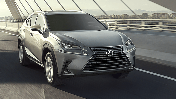 Build A Lexus >> Build Your Lexus Darcars Lexus Of Silver Spring