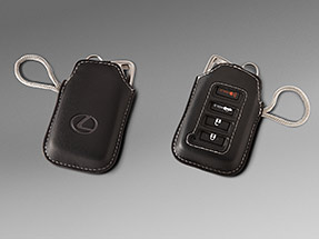 2018 lexus key fob. contemporary key 2018 lexus es in lexus key fob u