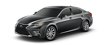 building lease lexus of nx is road the a down chicago merrillville serving in driving deals gs front valparaiso