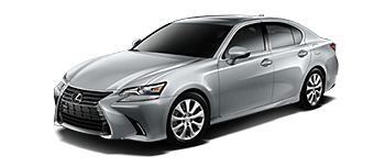 sales in specials highlander new city cars lease deals special lexus toyota chicago il le grossinger