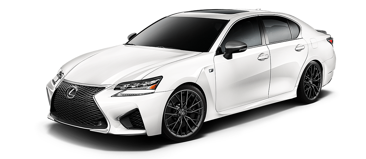 lexus sale il photo mcgrath in lease for es used vehicle vehiclesearchresults deals cars certified chicago