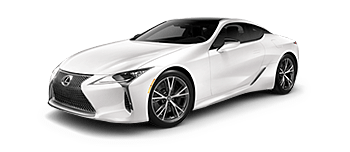 deals are of feb display ad copy here blog chicago lexus lease march