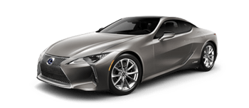 by lexus of woman chicago highland dealer park car deals luxury and walking man lease
