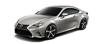 chicago gx il mcgrath deals lease lexus car and a new is dealer of offers