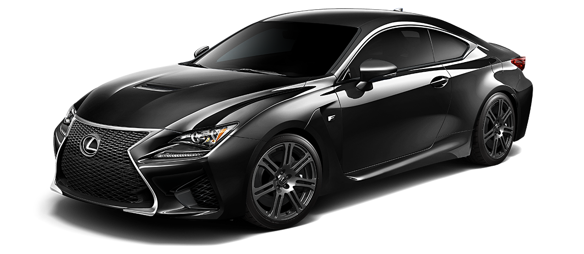Lexus Lease Offers >> Lexus Offers Experience Amazing