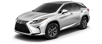 sport near lexus is sale dealership new dealers f baltimore in header md for