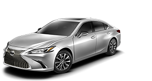 Sedans Is Es Gs Ls Lexus