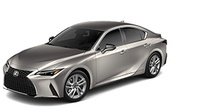 Lexus Lease Deals >> Lexus Offers Experience Amazing