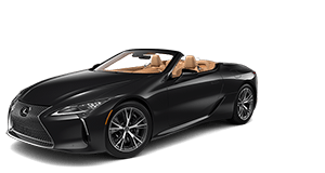 LC-Convertible