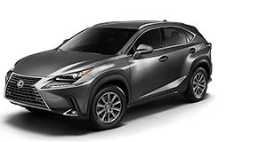 New 2020 Lexus Rx From Park Place Dealerships In Dallas Tx 75209 Call 855 272 5915 For More Information Vin 2t2yzmda7lc238551