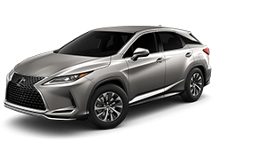 New Lexus Cars Auto Dealership Fife Tacoma Wa Lexus Of