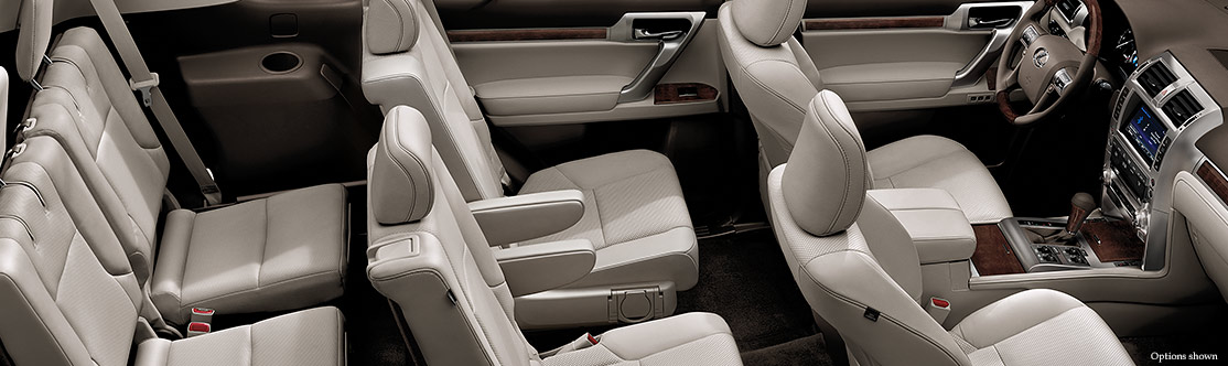 2018 lexus 2 seater. unique lexus comfort u0026 design throughout 2018 lexus 2 seater