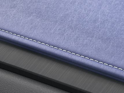 Image of WASHI INTERIOR TRIM