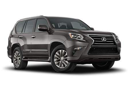 2016 lexus gx. Black Bedroom Furniture Sets. Home Design Ideas