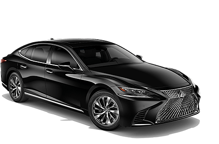 http://www.lexus.com/cm-img/compare/2018/LS-500-AWD.png
