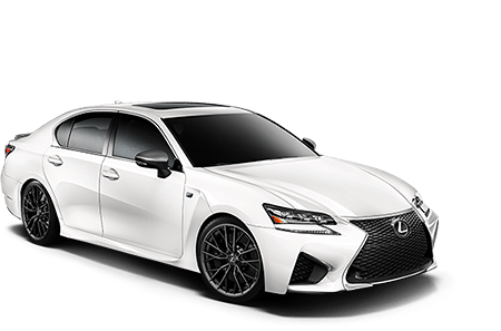 Different Types Of Lexus Cars >> Compare Your Lexus