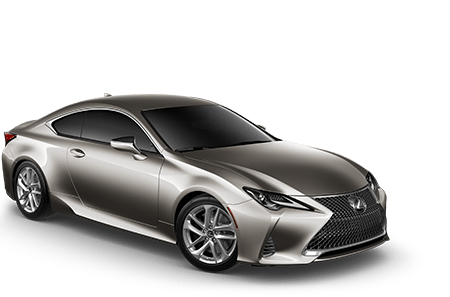 2020 Lexus Rc 350 Base 2dr Rear Wheel Drive Coupe Specs And Prices