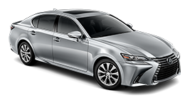 L CERTIFIED - Browse All Models - Lexus Certified Pre-Owned