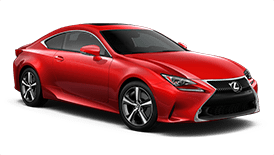 LCERTIFIED Search Inventory Lexus Certified PreOwned - Lexus is preowned