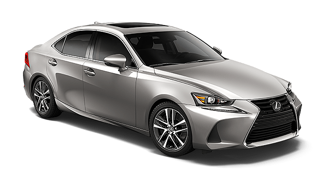 Pre Owned Lexus >> L Certified Cpo Eligible Lexus Models Lexus Certified