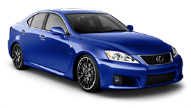 LCERTIFIED Search Inventory Lexus Certified Pre Owned