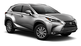 Lexus Pre Owned >> L Certified Browse All Models Lexus Certified Pre Owned