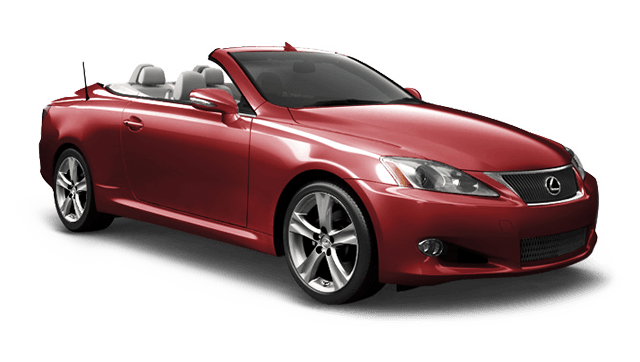 L/CERTIFIED   Search Inventory   Lexus Certified Pre Owned