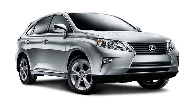 L Certified Search Inventory Lexus Certified Pre Owned