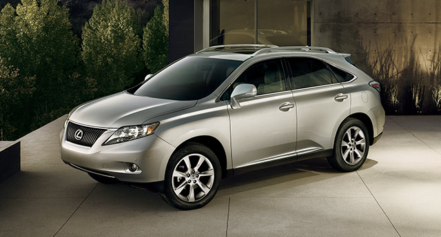 l certified 2012 lexus rx lexus certified pre owned. Black Bedroom Furniture Sets. Home Design Ideas
