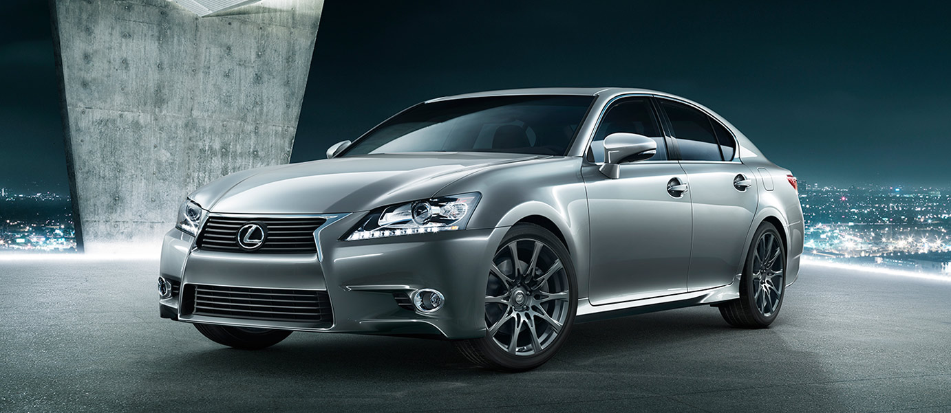 2013 lexus gs lexus certified pre owned. Black Bedroom Furniture Sets. Home Design Ideas