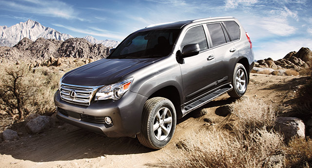 list of synonyms and antonyms of the word 2013 lexus 460 suv. Black Bedroom Furniture Sets. Home Design Ideas