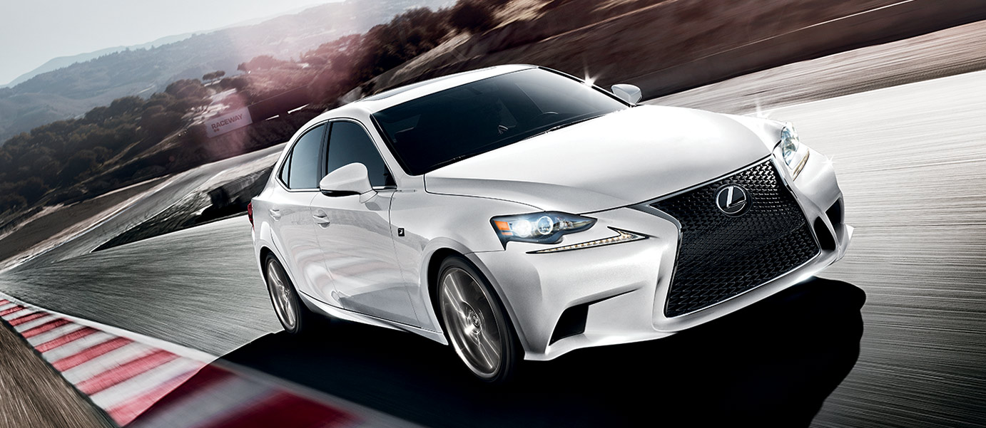 http://www.lexus.com/cm-img/cpo/model-details/2014/2014-Lexus-IS-CPO-model-detail-1382x201-desktop-LEX-ISG-MY14-0080.jpg