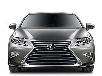 il vehicle skokie northbrook new specials rx lexus deals lease near dealer l only for chicago