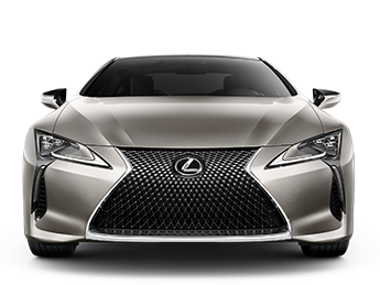 Cash Back Available From Lexus, A Division Of Toyota Motor Sales, U.S.A.,  Inc. Offer Not Available When Financing Through Your Participating Lexus  Dealer ...
