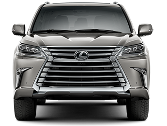 york eautolease leasing brooklyn lexus special suv lease deals deal best rx car new