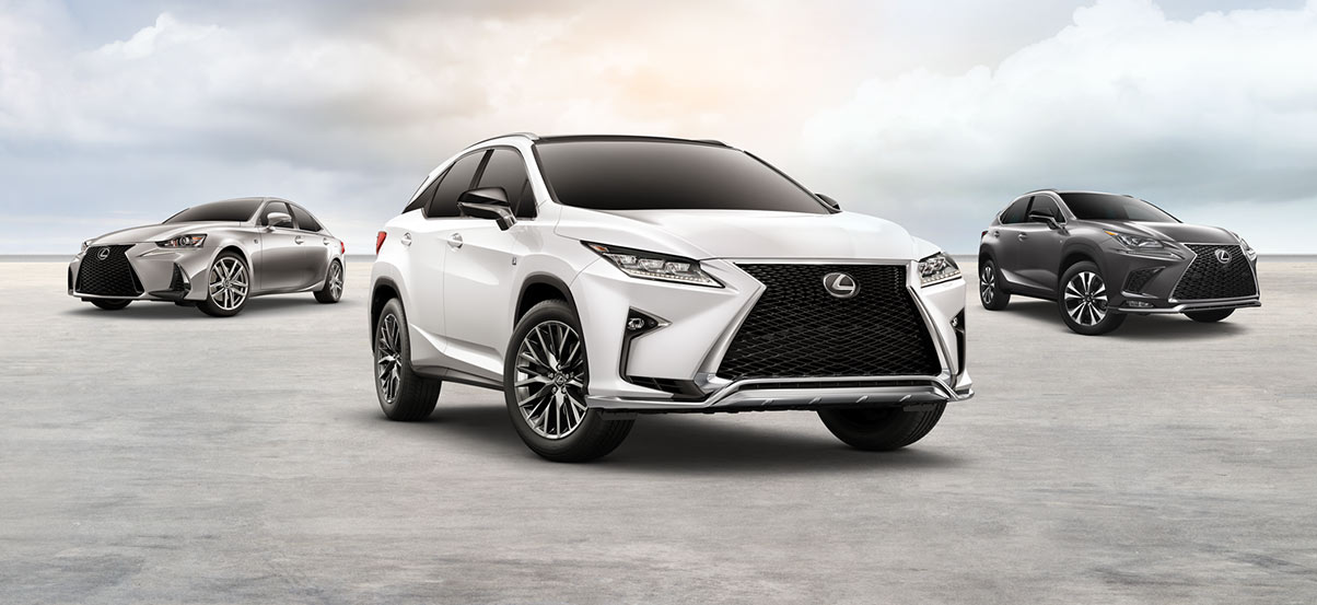 ga lexus dealers atlanta in new f hennessy photo vehicle of vehicledetails is sport