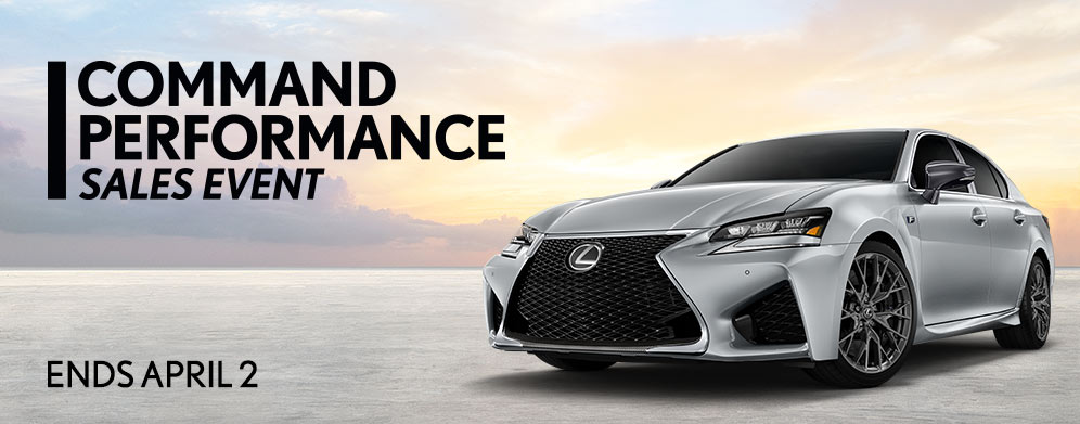 Westside Lexus Is A Houston Lexus Dealer And A New Car And Used
