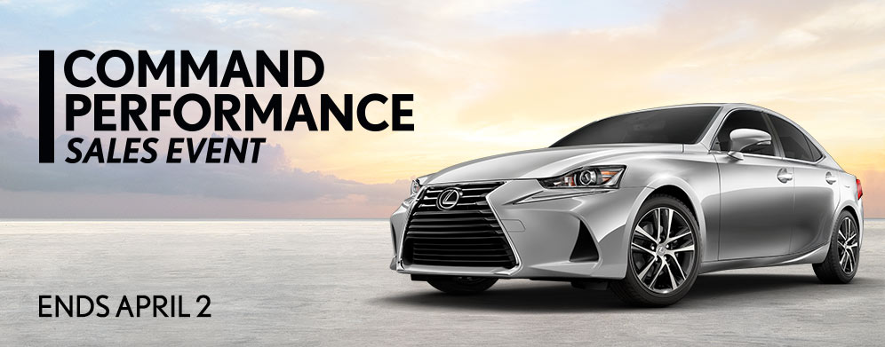 Lexus of Sacrato is a Sacrato Lexus dealer and a new car and ...