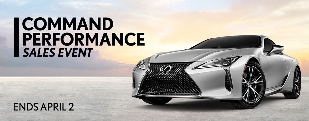 Germain Lexus of Naples is a Naples Lexus dealer and a new car and