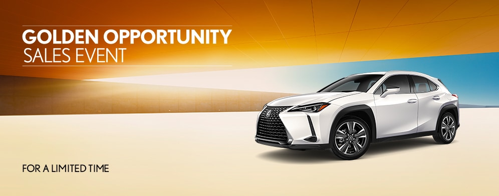 Lexus Lease Offers >> Lexus New Model Lease And Finance Offers In Freehold Nj