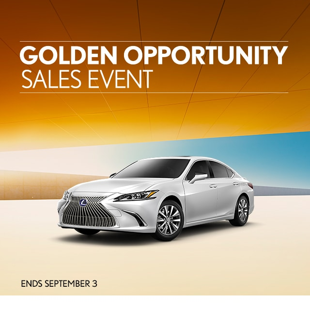 Used Cars Memphis Tn >> Lexus Of Memphis Is A Memphis Lexus Dealer And A New Car And Used