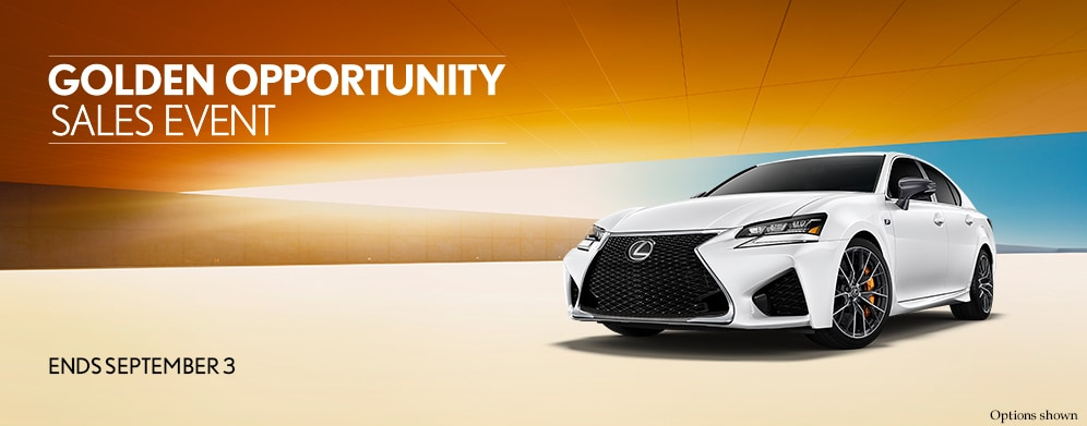 Used Cars Bay Area >> Lexus Of Concord Is A Sf Bay Area Lexus Dealer And A New Car And