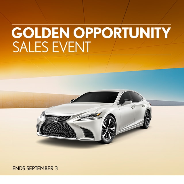 Used Cars Evansville In >> Kenny Kent Lexus Is A Evansville Lexus Dealer And A New Car
