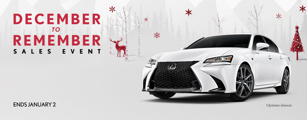 Lexus Lease Offers >> Boulder Area Lexus Lease Offers And Finance Offers