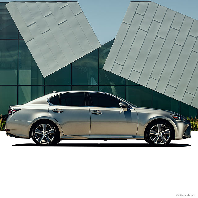 Amazing Lexus Of Concord Is A SF Bay Area Lexus Dealer And A New Car And Used Car  SF Bay Area CA Lexus Dealership.